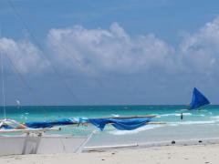 Patio Pacific Resort