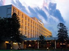Pearl Continental Hotel, Rawalpindi