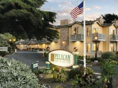 Pelican Inn & Suites