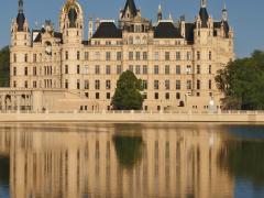 Pension am Schloss
