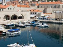 Peric Rooms Dubrovnik