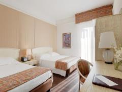 Peru' Ambienthotels