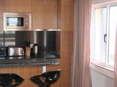 Pestana Alvor Atlantico Residences Beach Suites