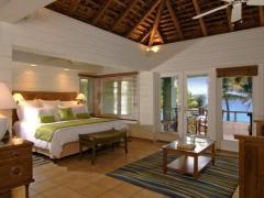 Peter Island Resort