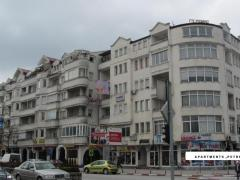 Petreski Apartments 1