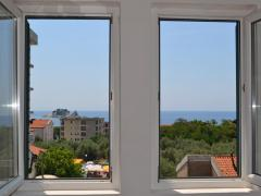 Petrovac Apartment