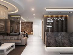 Phu Nhuan Hotel
