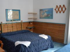Piccolo Tirreno Hotel Residence