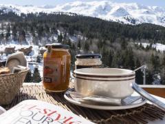 Pierre & Vacances Les Ravines