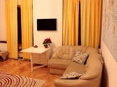 Piwna Apartments