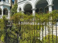 Planters Inn - Charleston