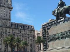 Plaza Fuerte Hotel