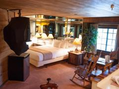 Postmarc Hotel and Spa Suites