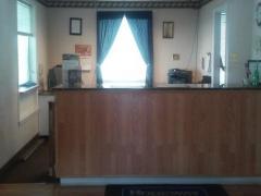 Potomac Inn