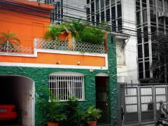 Pousada e Hostel São Paulo - Unidade 2