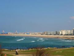 Praia-Mar
