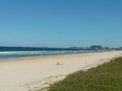 Pratagy Beach - All Inclusive Resort - Wyndham