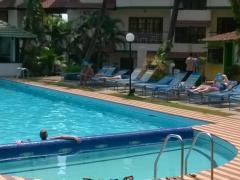 Prazeres Resorts