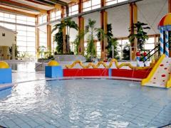 Precise Resort Rügen - Apartments & Therme