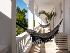 Prestige Property - Da Costa
