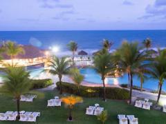 Prodigy Beach Resort Natal