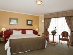 Protea Hotel Furstenhof