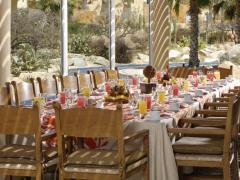 Pueblo Bonito Pacifica Resort & Spa - Luxury All Inclusive Adults Only