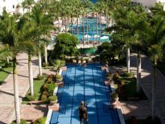 Pueblo Bonito Rose Resort & Spa All Inclusive