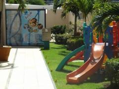 Quality Hotel Aracaju