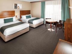 Quality Hotel Dickson