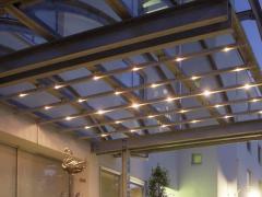 Quality Hotel Schwanen Stuttgart Airport/Messe