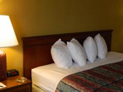 Quality Inn and Conference Center Somerset