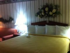 Quality Inn Auburn