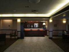 Quality Inn Fremont