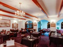 Quality Inn Marco Polo