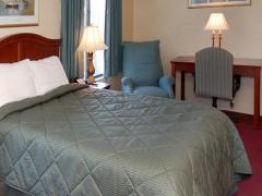 Quality Inn Portsmouth