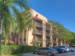 Quality Inn & Suites Ft. Lauderdale Airport Cruise Port South