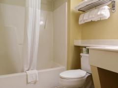 Quality Inn & Suites Rehoboth Beach – Dewey