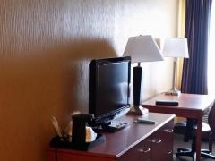 Quality Inn & Suites Riverfront Oswego