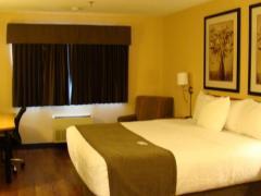 Quality Inn & Suites Saskatoon