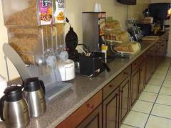 Quality Inn & Suites York