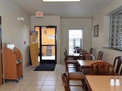 Quality Suites San Antonio