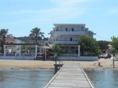 Quayside Village Hotel