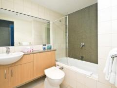 Quest Flemington Apartment Hotels