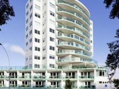 Quest Tauranga Serviced Apartments