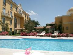 Quinta Real Saltillo