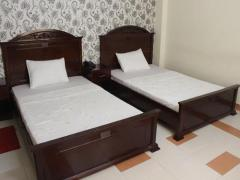 Quynh Kim Hotel