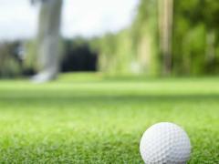 Résidence Du Golf