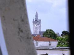 Résidence et Chambres d'Hôtes de La Porte d'Arras