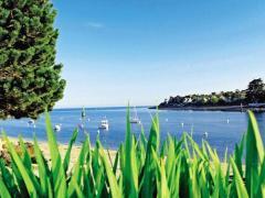 Résidence Pierre & Vacances Cap Glénan